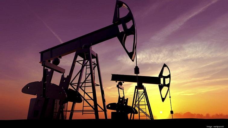 تحریم نفتی اما کم جان تر از دوره قبل