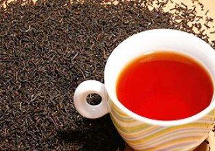 مخالفت سازمان چای با ممنوعیت صادرات