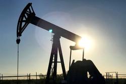 رشد ماهانه واردات نفت کره جنوبی از ایران