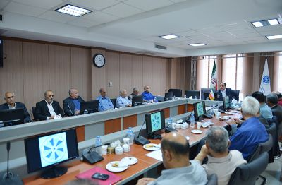نظرسنجی از اعضای اتاق تهران برای ارزیابی عملکرد نمایندگان در هیاتهای حل اختلاف