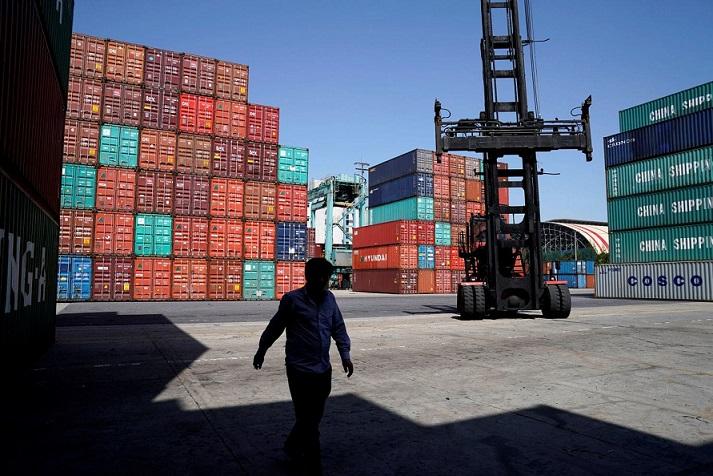 تعرفه های جدید امریکا برای واردات محصولات چینی اجرا شد