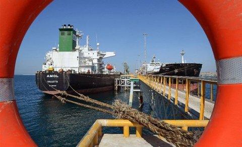 آیا شرایط عرضه نفت در بورس انرژی فراهم است؟
