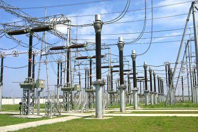 صادرات انرژیهای تجدیدپذیر از سرمایهگذاریها صیانت میکند