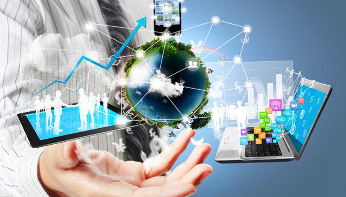 خطر کوچ شرکت های دانش بنیان