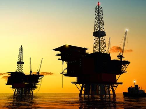 سناریوهای احتمالی آینده بازار نفت