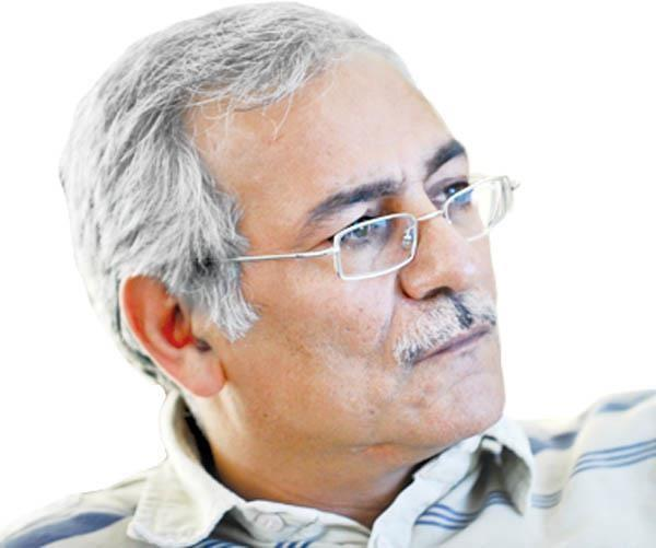 موانع اصلاحات اقتصادی در ایران