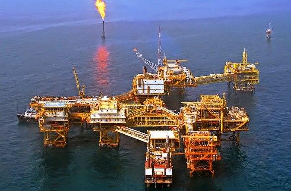 ایران همچنان جایگاه سوم تولید نفت در اوپک را در اختیار دارد