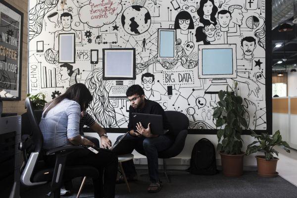 جذاب ترین استارت آپ های هند کدامند؟