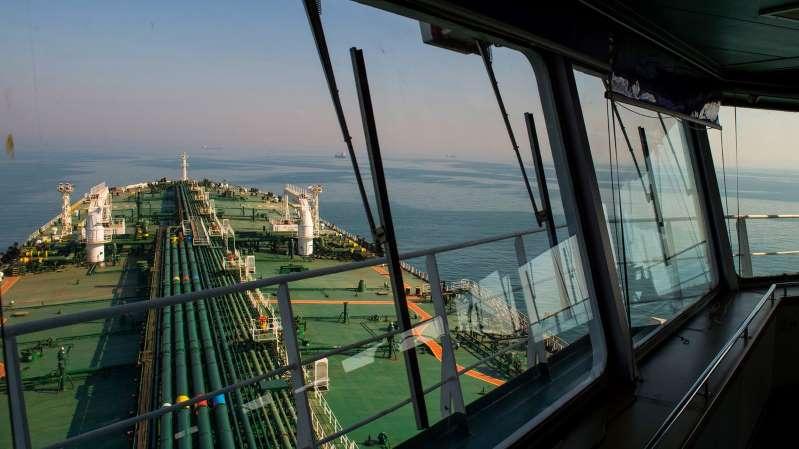 هند، واردات نفت از ایران را به صفر می رساند