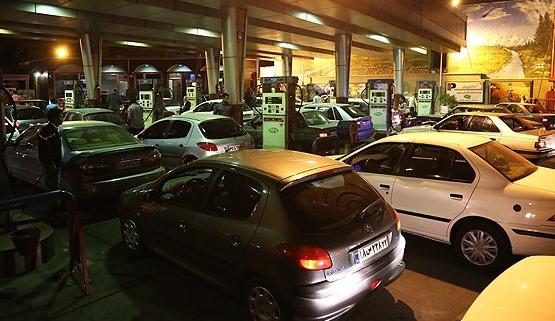 داستان قیمت بنزین امسال چگونه رقم می خورد؟