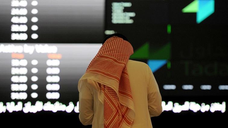 ماجرای خاشقچی، سرمایه گذاری های عربستان را به خطر می اندازد؟