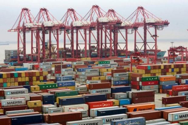یک سوم شرکتهای ژاپنی از جنگ تجاری آسیب دیدهاند