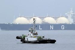 مناقصه احداث اولین واحد تولید LNG کشور بزودی برگزار میشود