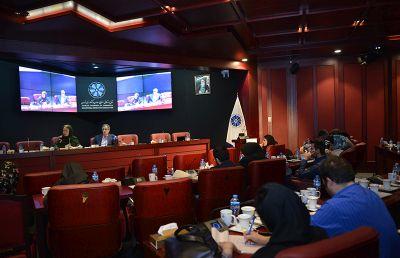 بهبود 19 پلهای رتبه ایران در شاخص آزادی اقتصادی