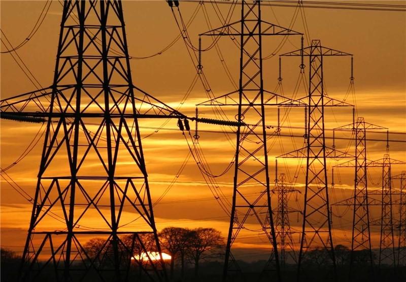 کاهش ۲.۲۴ درصدی رشد پیک مصرف برق در تابستان ۹۷