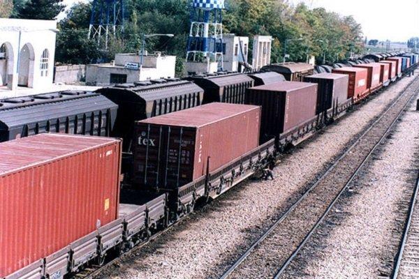 حیات شرکت راهآهن و بخش خصوصی به یکدیگر گرهخورده است