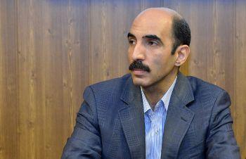 انتظارات از شهردار جدید تهران
