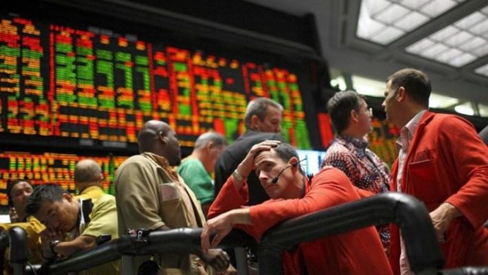 قیمتگذاری دوباره، رسیدن به نقاط هدف در آینده