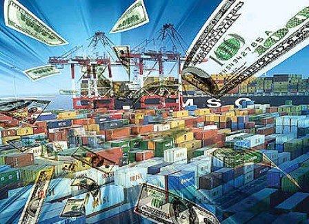 تغییرات جدید در ارائه ارز صادراتی به سامانه نیما