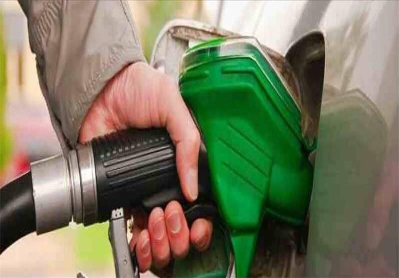 تصمیمات جدید درباره بنزین در هفته آینده