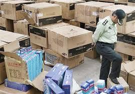 مجوز فروش کالای قاچاق در بازار داخل صادر شد/ تعیین تکلیف ۱۱ هزار کانتینر متروکه