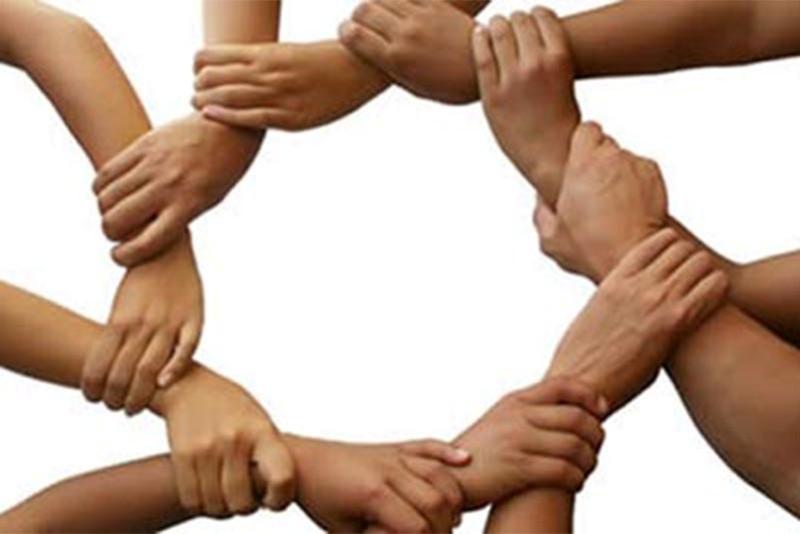 بیش از 2 میلیون و 600 هزار تعاونی در سراسر جهان فعال است