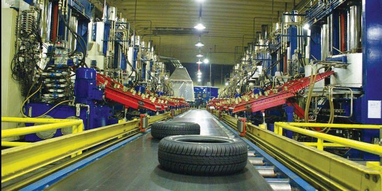 ۱۱ هزار واحد صنعتی کشور تولید حداقلی دارند