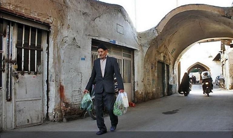 2 میلیون و 850 هزار تومان، خط فقر تهرانی ها