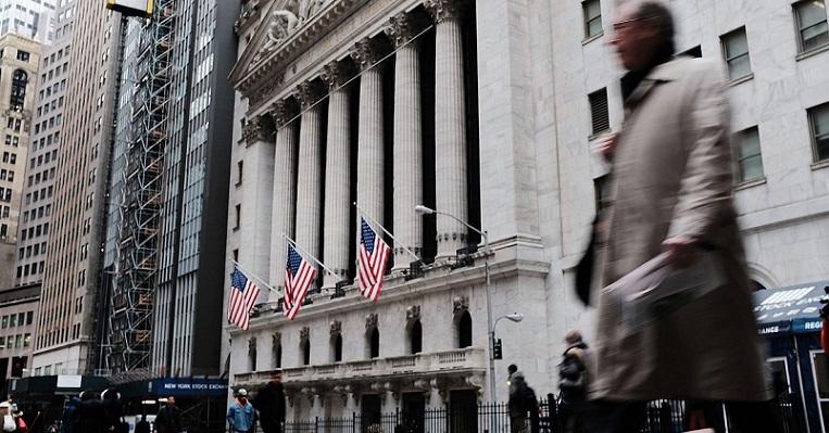 خزان اقتصاد امریکا در راه است