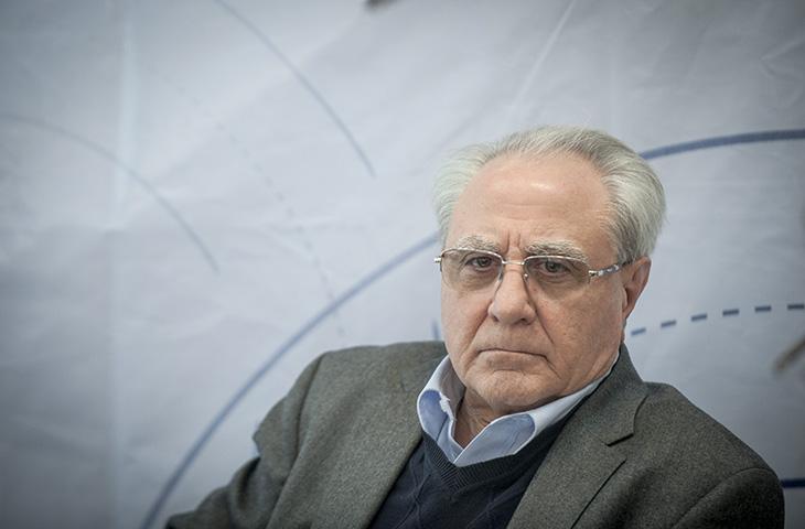 نایبرئیس کمیسیون بازار پول و سرمایه اتاق تهران: