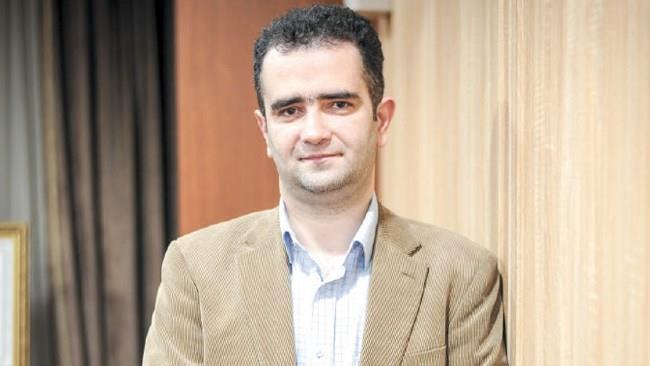 قانون گودهارت و چارچوب پولی ایران