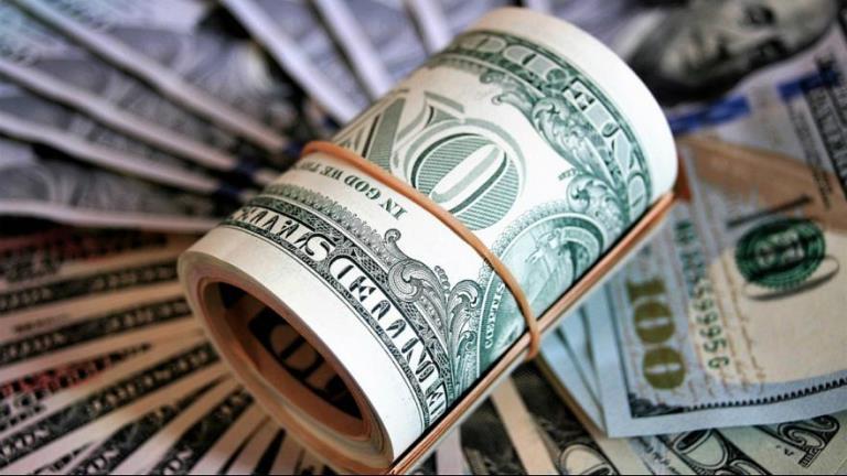 بانکها دلار را ۹۹۰۰ تومان میخرند