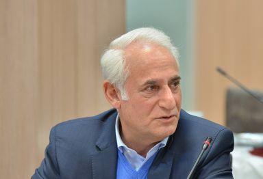 کانال ارزی ایران و اروپا، امید تجارت ایران