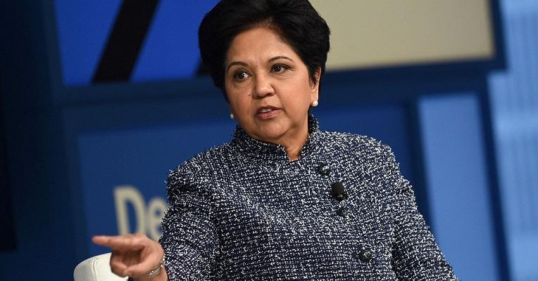 رییس قبلی کمپانی پپسی، رییس بانک جهانی می شود؟