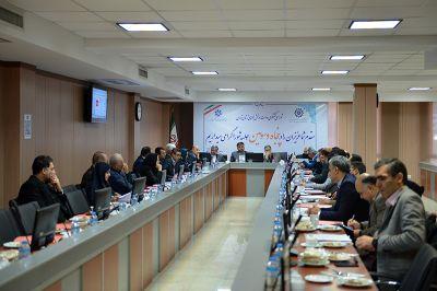 انتقاد پیمانکاران به دستورالعمل سازمان برنامه و بودجه در مورد قراردادها