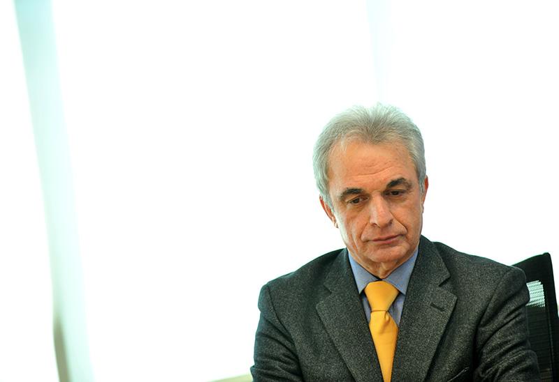 رابطه تجاری ایران و ایتالیا چگونه پیش می رود؟