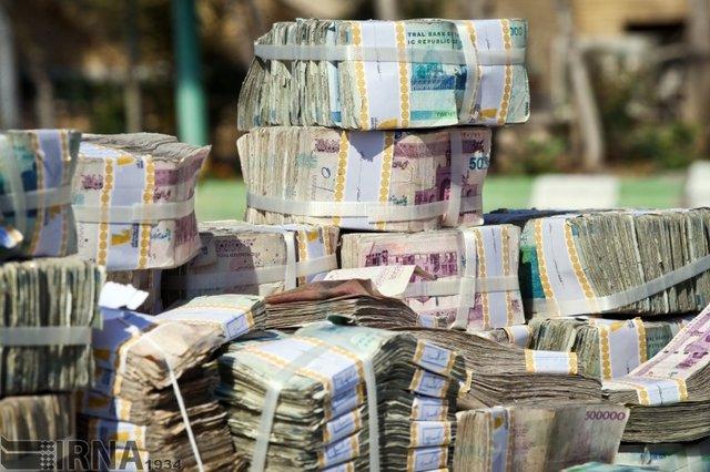 انتظار افزایش تورم و تشدید انقباض اقتصادی برای ایران