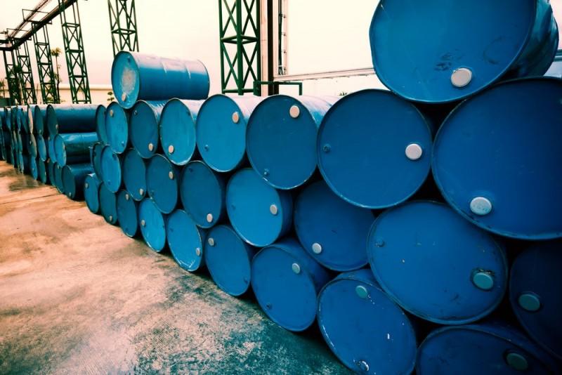 نفت چند دلاری به درد کشورهای حوزه خلیج فارس می خورد؟