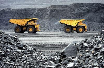 تقاضای ماشین آلات در بخش معدن جدی است