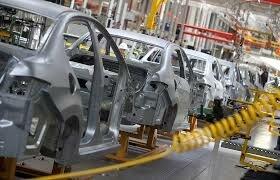 دلاویز: نیمی از خودروها نمیتوانند استانداردهای لازم را کسب کنند