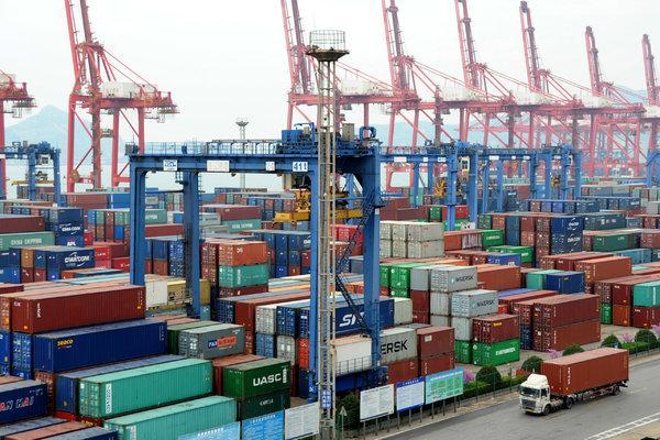 کمترین رشد اقتصادی سنگاپور از ۲۰۱۶ تاکنون رقم خورد