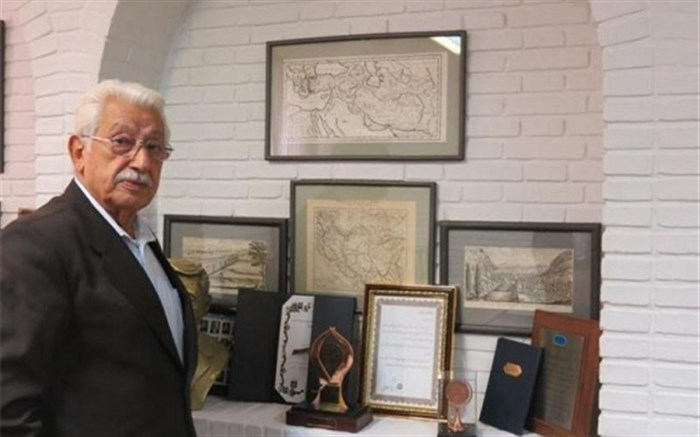 تقی توکلی مدیرعامل کارخانه کبریت توکلی و یکی از اصلیترین مدیران صنعتی دهه 40 و 50 درگذشت
