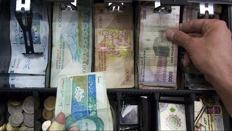پیشنهاد حذف چهار صفر از پول ملی در دستور کار دولت قرار گرفت
