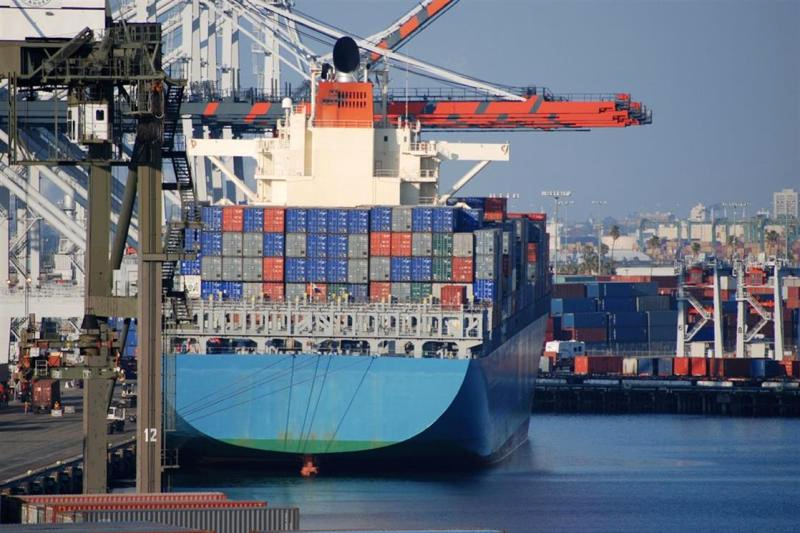 آموزش گام به گام واردات در مقابل صادرات