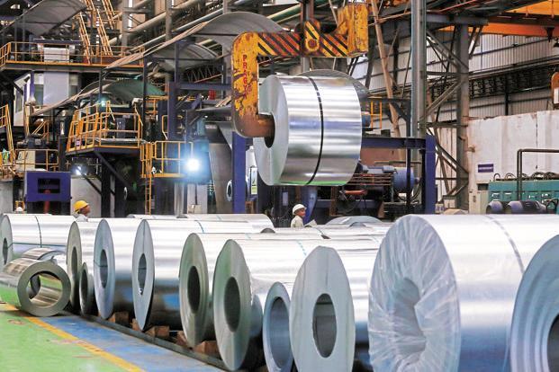 کدام کشورها تقاضای فولاد جهانی را نجات می دهند؟