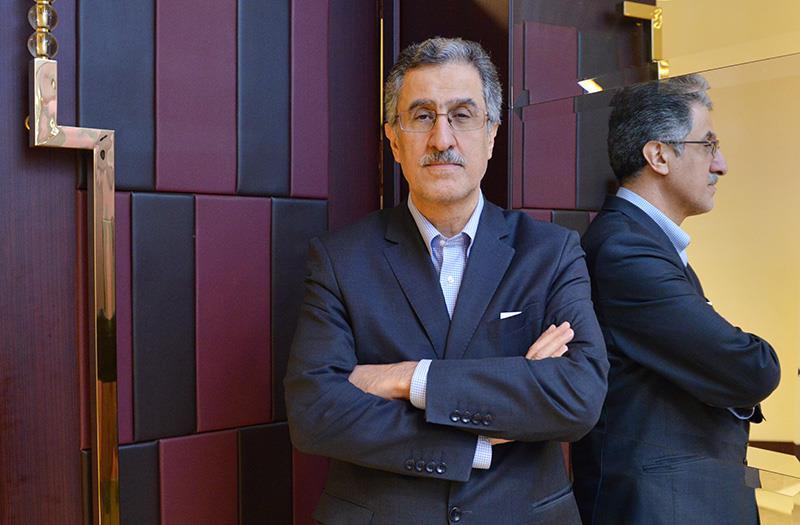 اعضا جدید هیات نمایندگان اتاق تهران به آرای کسب کرده وفادار و پاسخگو باشند