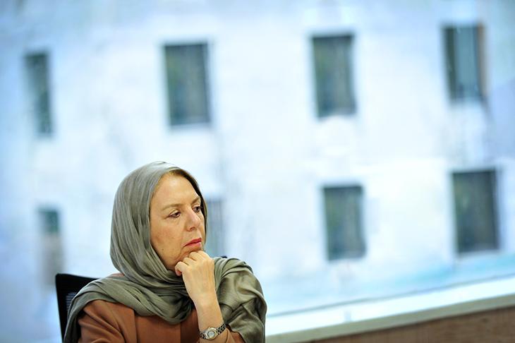 روابط ایران و بانک کونلون محدود به کالاهای بشردوستانه شده است