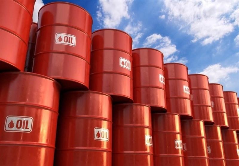 جایگزین ریالی بودجه نفتی