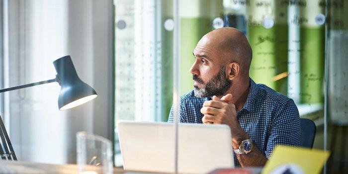 چطور در عصر دیجیتال برای کسب وکار استارت آپی ایده پیدا کنیم؟