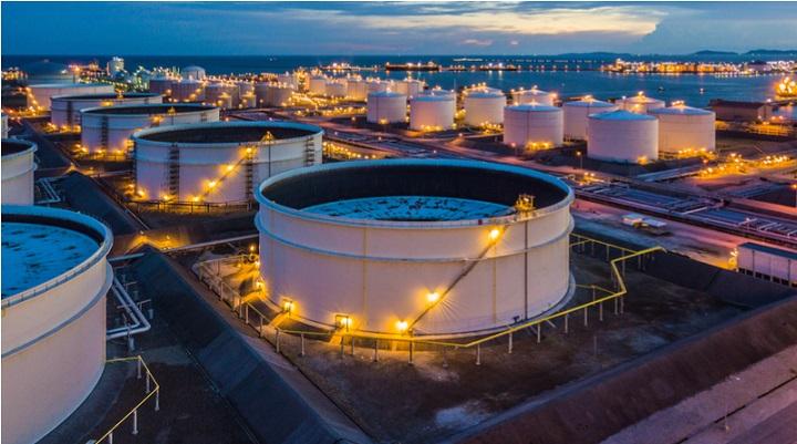 احتمال از سرگیری واردات بالای نفت از ایران